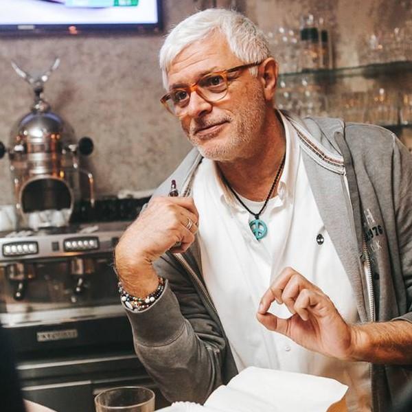 Josef (CEO)